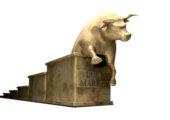 Stock Market Euphoria