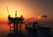 U.S. Crude Oil Inventories