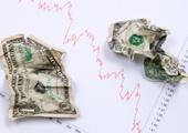 U.S. Dollar Collapse in 2015 Ron Paul
