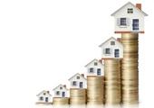 U.S. Existing Home Sales Jump