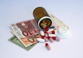 Valeant Pharmaceuticals to Buy Egypt Drug