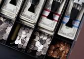 Wal-Mart Kicks-Off Next Round of Wage Increase