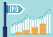 Aimmune IPO