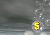 Bond Market Bubble