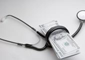 NASDAQ Opens Higher Economic Data