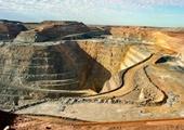 Newmont Mining Corporation Stocks