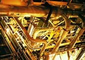 Nuclear Energy Stocks