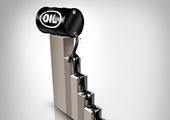 Oil Price Drop 40 Barrel