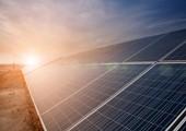 Principal Solar IPO