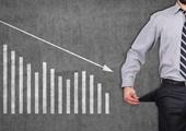 Rand Paul Predicts Stock Market Crash