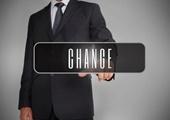 Ron Paul Revolutionary Change