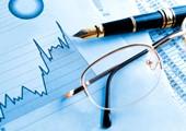 S&P 500 Opens Higher