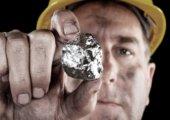 Silver Mining Stocks
