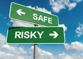 Stock Market Investing False Confidence