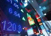 Stocks on the NASDAQ