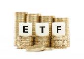 Top 3 ETFs
