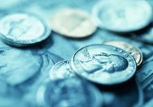 3 Top Penny Stocks