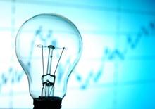 5 Top Energy Stocks