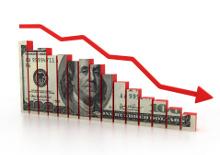 America Economic Collapse
