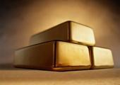 Barrick Gold Corporation Stock