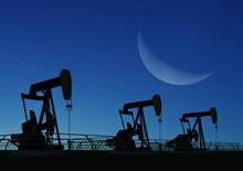 George Soros is Bullish on the Canadian Oil Sector