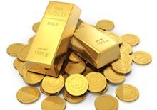 Gold Prices 5000 Dollar