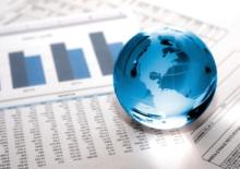 Invest in Houlihan Lokeys IPO