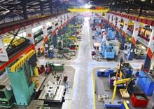 New York Manufacturing