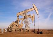 Oil-Price-Forecast