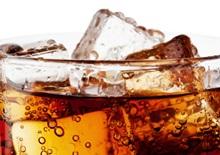 Pepsico Stock