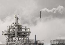 Philadelphia Energy Solutions IPO