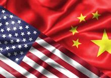 US and China Economy