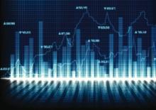 Warren Buffett's 10 Dividend Stocks