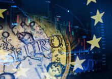 Euro_Stoxx