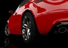 Ferrari-IPO