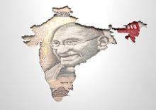 India Economic Outlook
