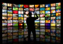 Media Stocks