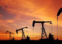 Oil Price Forecast Goldman Sachs