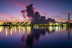 Energy-Investors