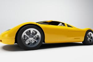 Ferrari_IPO