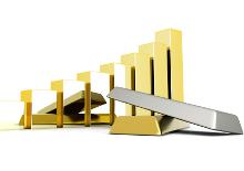 Gold_Silver_Price_Surge