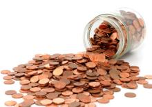 Penny stocks to watch 2016
