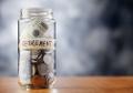Sponsored Retirement Plans