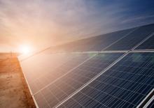 SolarCity Corporation