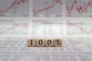 Square-IPO