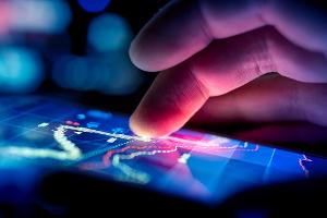 Technology Stocks to Watch