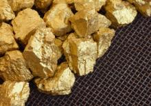 Top_10_Gold_Stocks