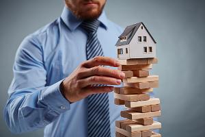 US-Housing-Market