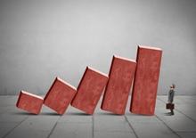 Unemployment Rate Economic Crisis 2016