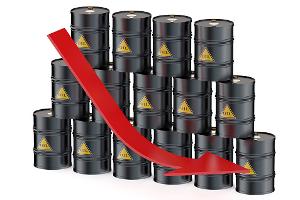 WTI-Oil-Prices